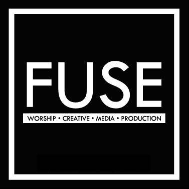 FUSEWorship Ministry - FUSE is committed to serving God and the Connect Church by creating a devoted team that leads people in worship rather than simply leads worship moments in a service. We desire to live out a worship-filled lifestyle first in private and then in public. We value this overflow of intimacy and authenticity wherever people serve.FUSE takes place each Wednesday Night at 8:00 AM in the main auditorium at Cherry Hill Campus.