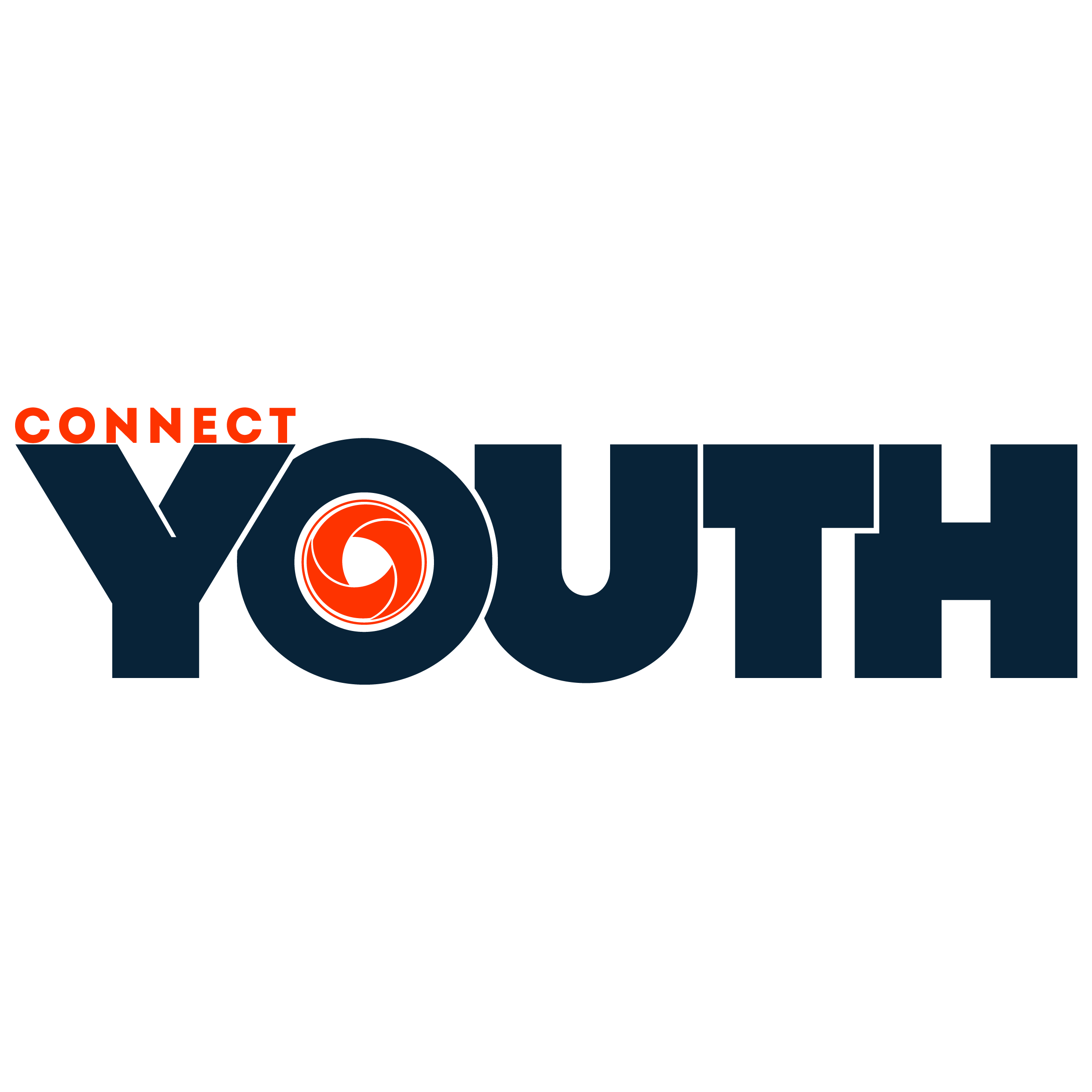 Connect Youth - Whether you find yourself in Middle School or High School we would love for you to come on out! Enjoy some friends, have deep encounters with God, and make some lifelong memories!Connect Youth meets at our Cherry Hill campus on Friday Nights from 7:00 PM - 8:00 PM in our Youth Room, located off of the main corridor.