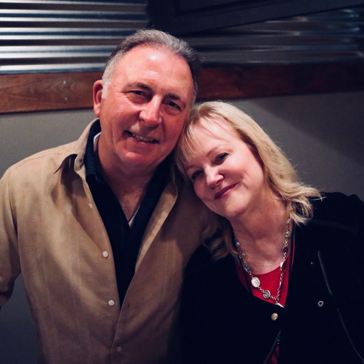 Rick Campana and Cathy Campana.jpg