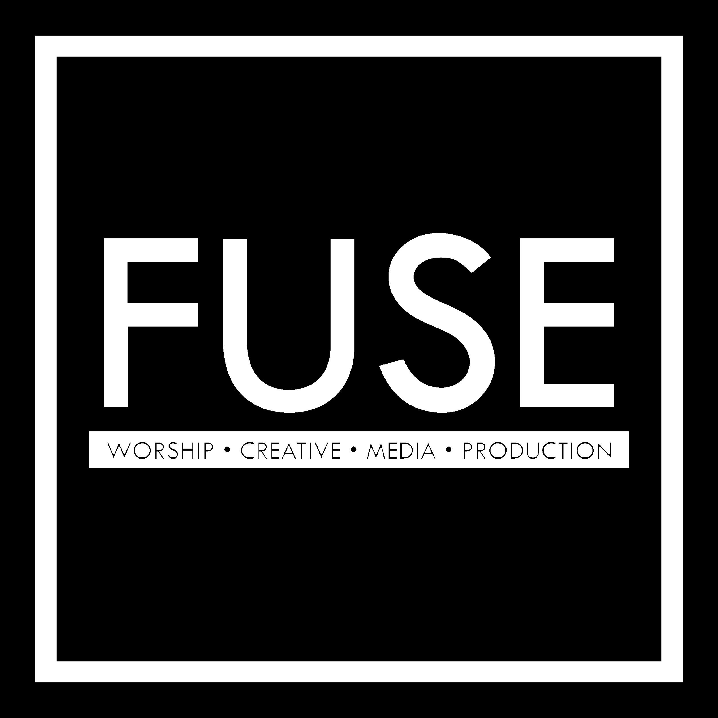 FuseWhiteLogo-01.png