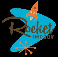 RocketImprov-01.png