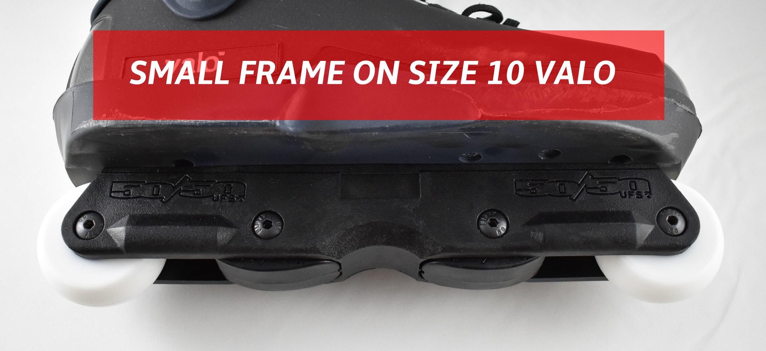 small frame.jpg
