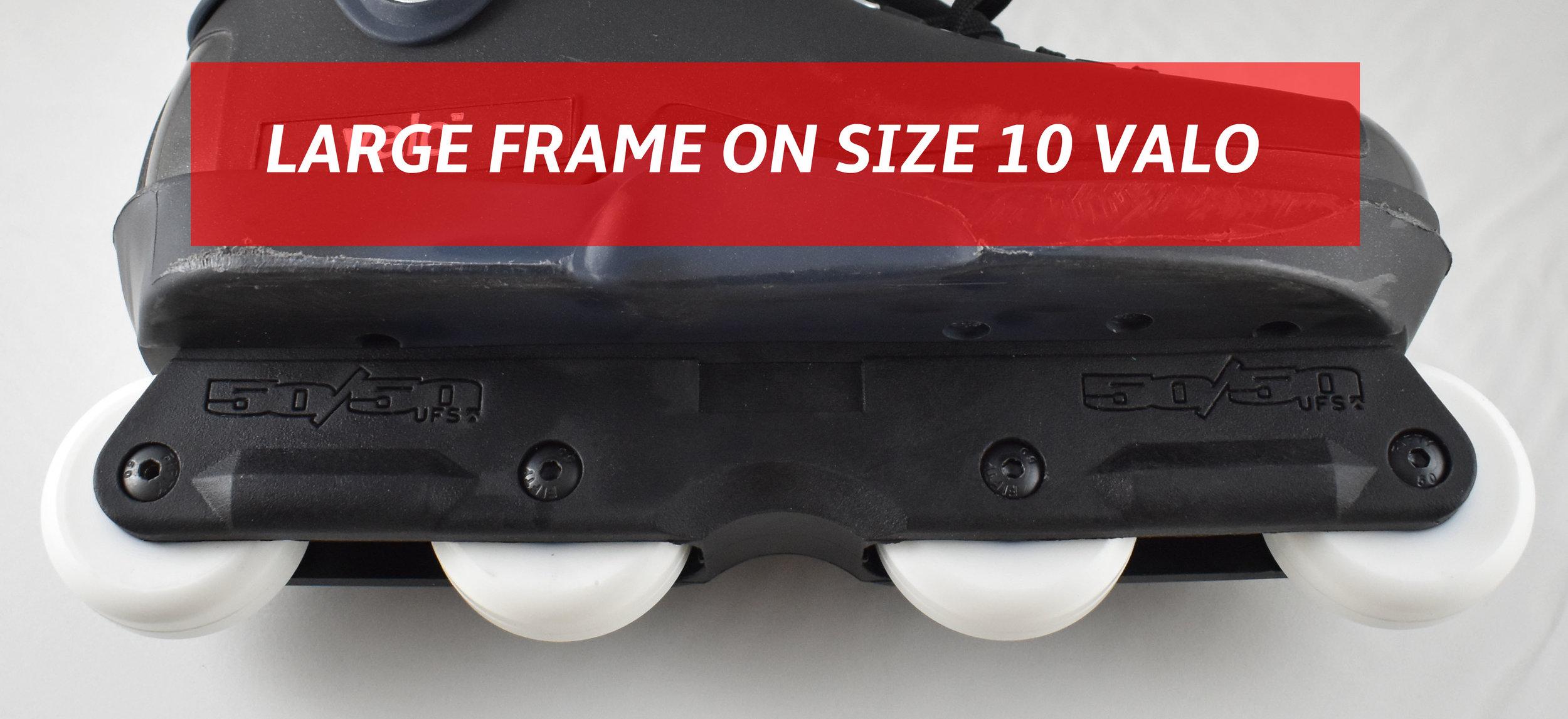 large frame.jpg