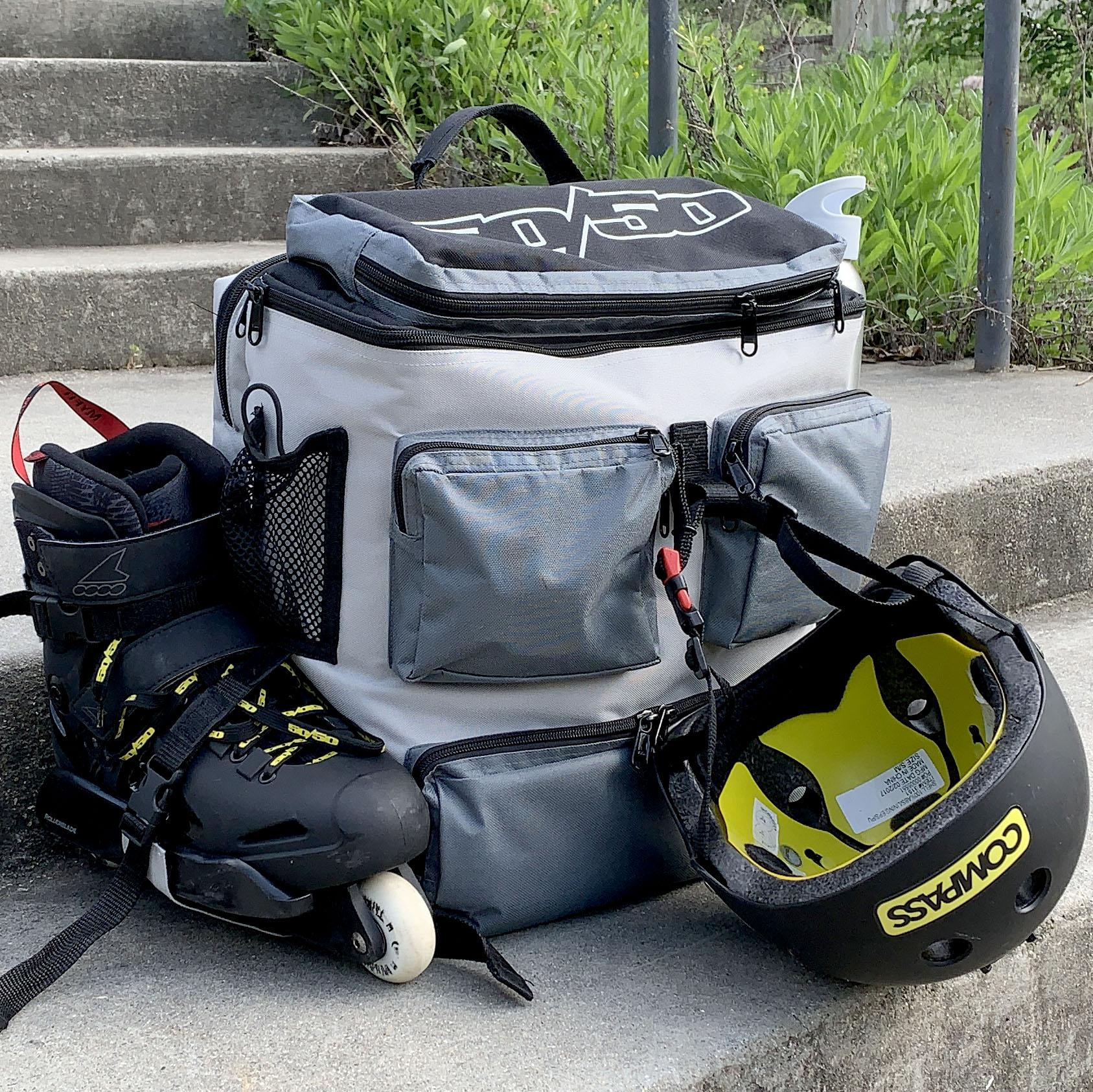 backpack-left-skates.jpg
