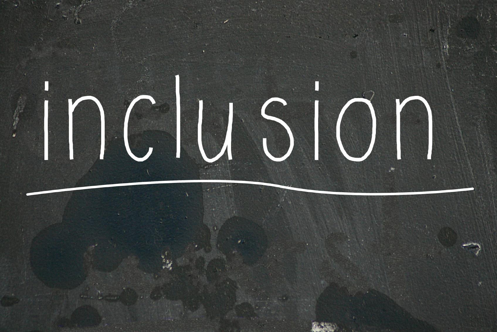 inclusion-000024771581_Medium.jpg