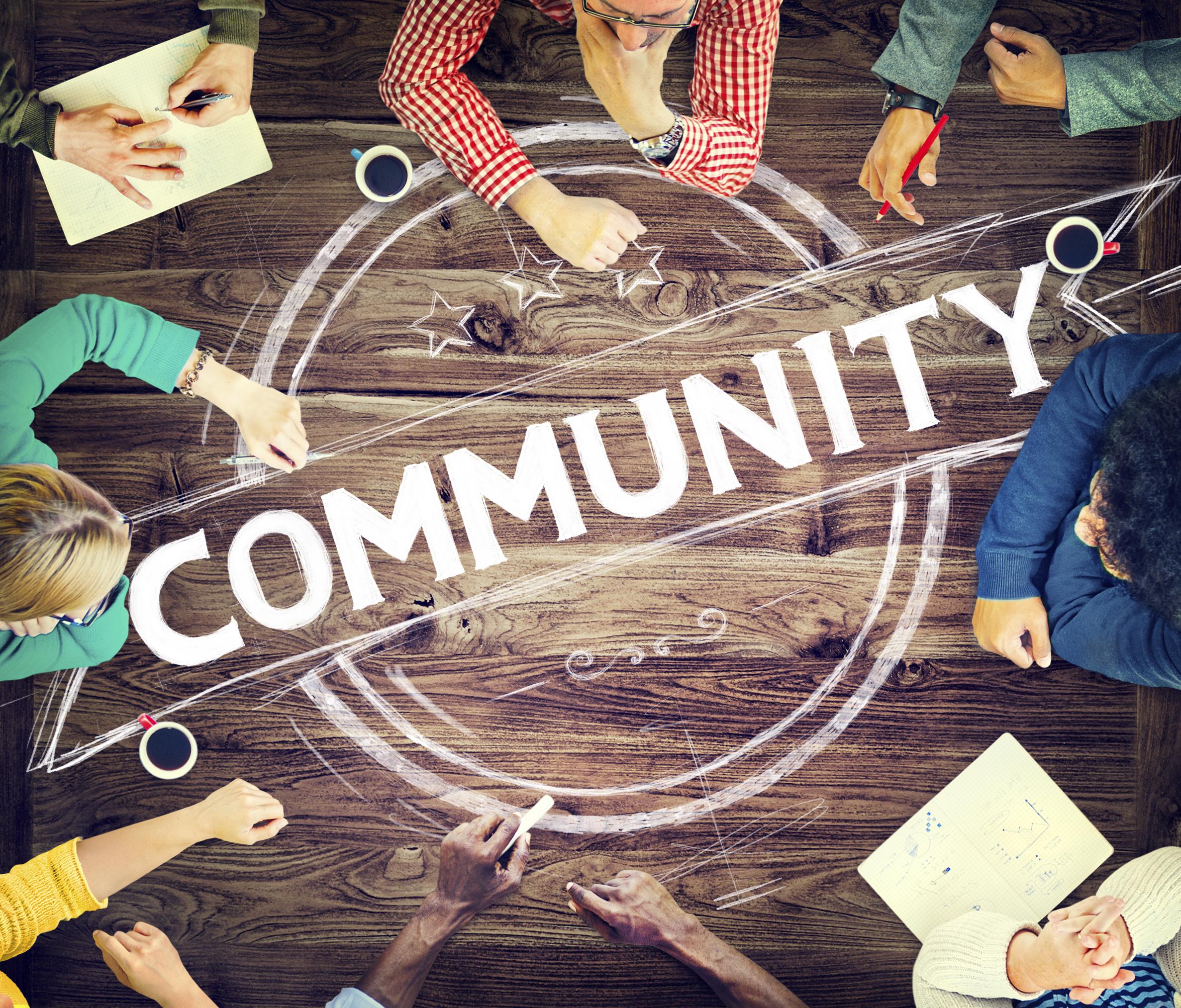 Community-Citizen-Diversity-Connection-Communication-Concept-000070256207_Medium.jpg