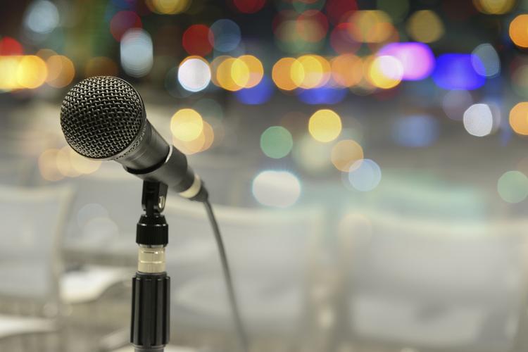 open+mic.jpg