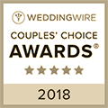 Couples-Choice-Badge.png