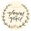 Glamour-Grace.png