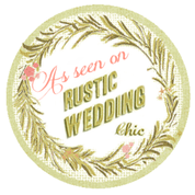 rustic wedding choc.png
