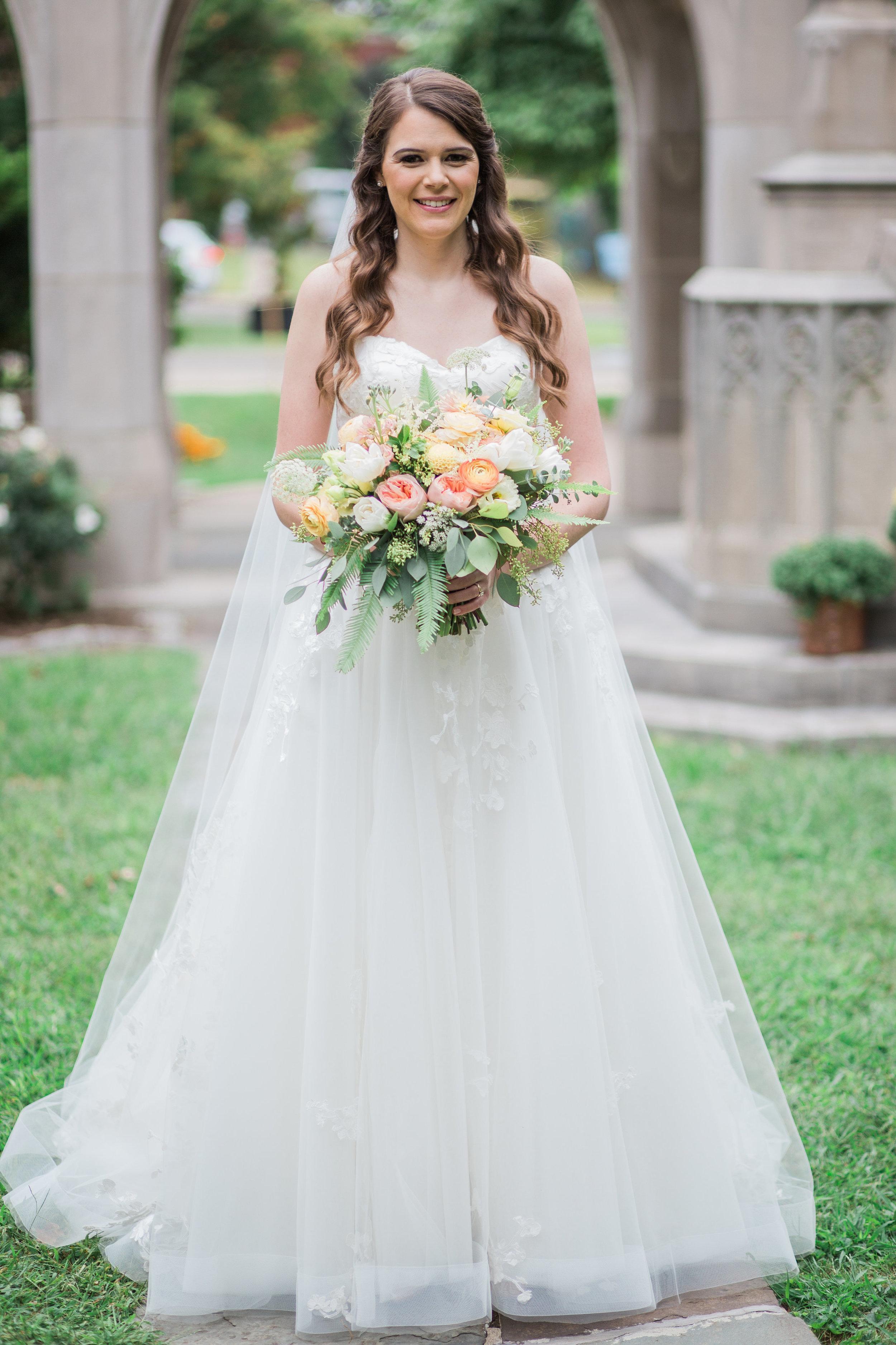 Allie Gabe s wedding-Favorites-0042.jpg