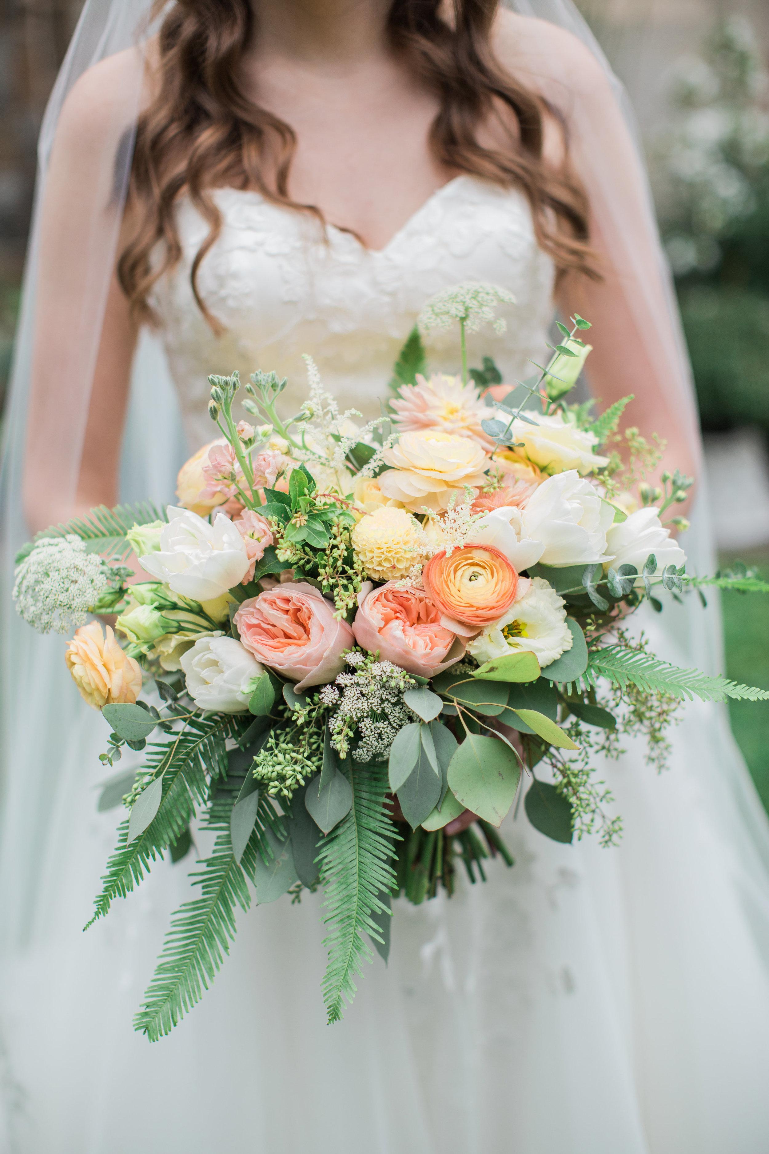 Allie Gabe s wedding-Favorites-0115.jpg