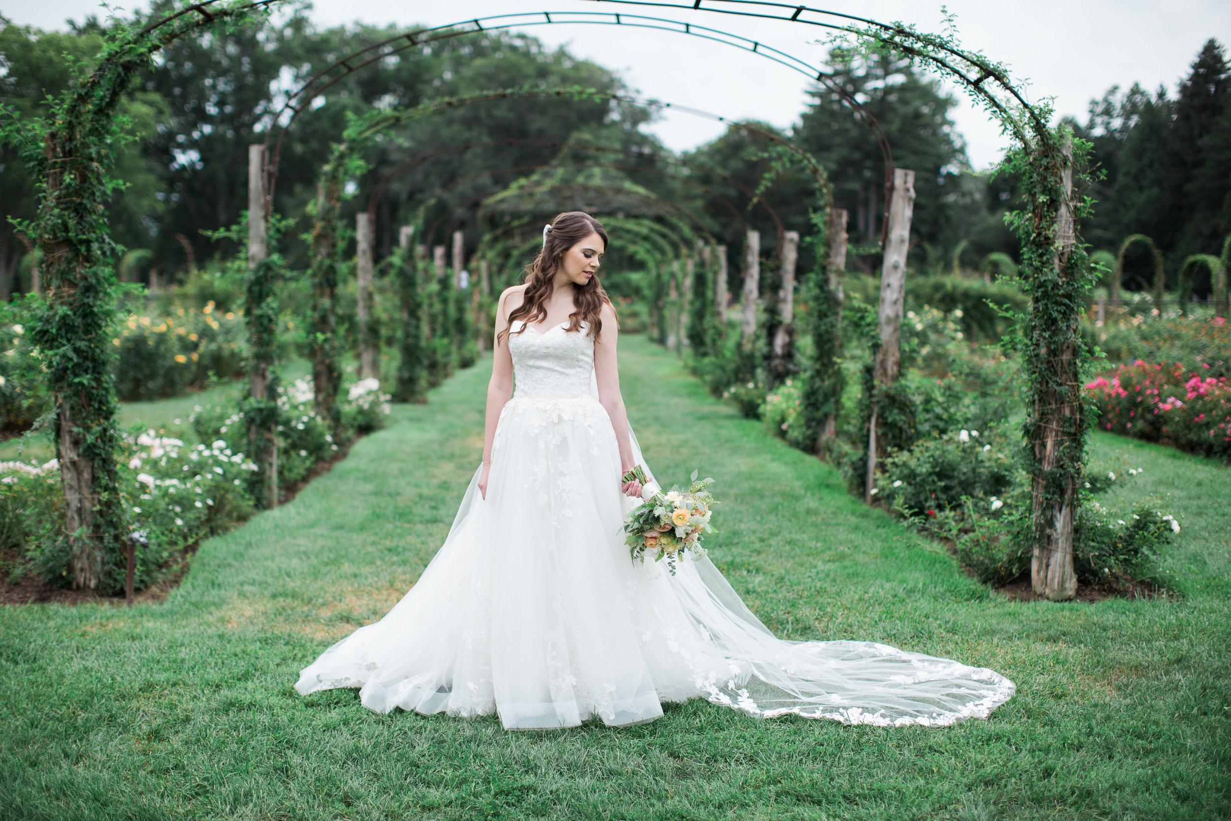 Allie Gabe s wedding-Favorites-0170.jpg