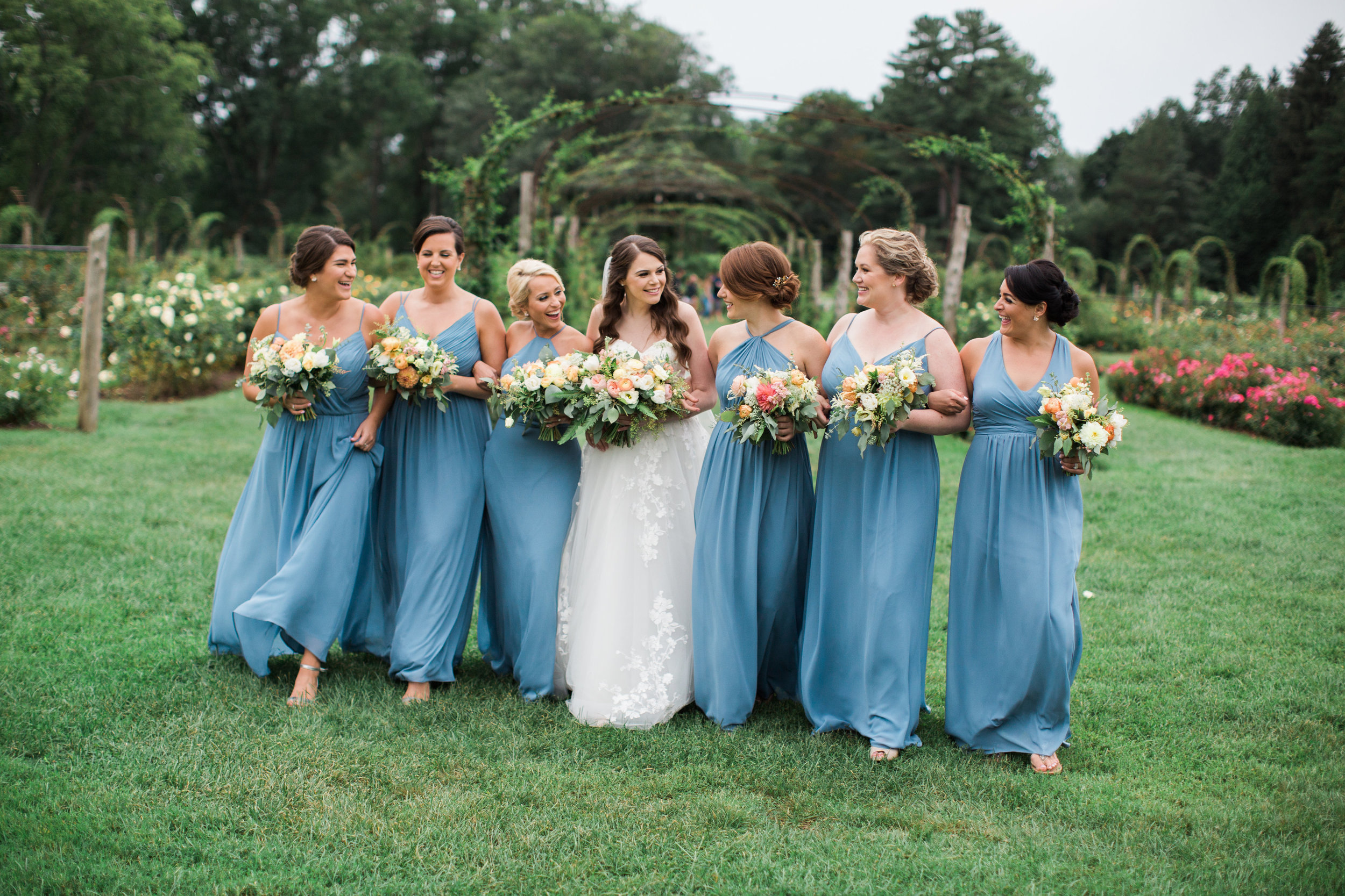 Allie Gabe s wedding-Favorites-0181.jpg