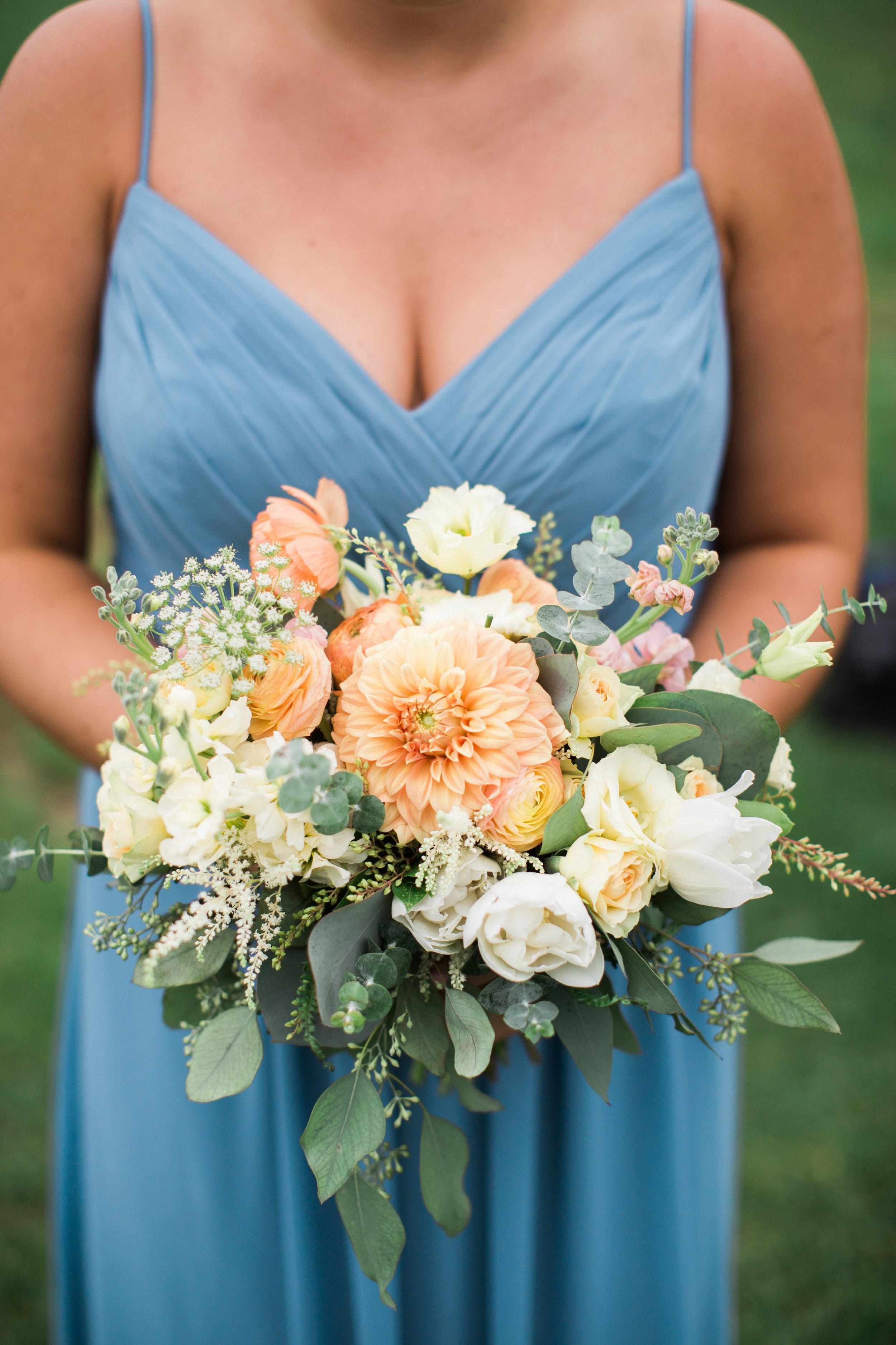 Allie Gabe s wedding-Favorites-0183.jpg