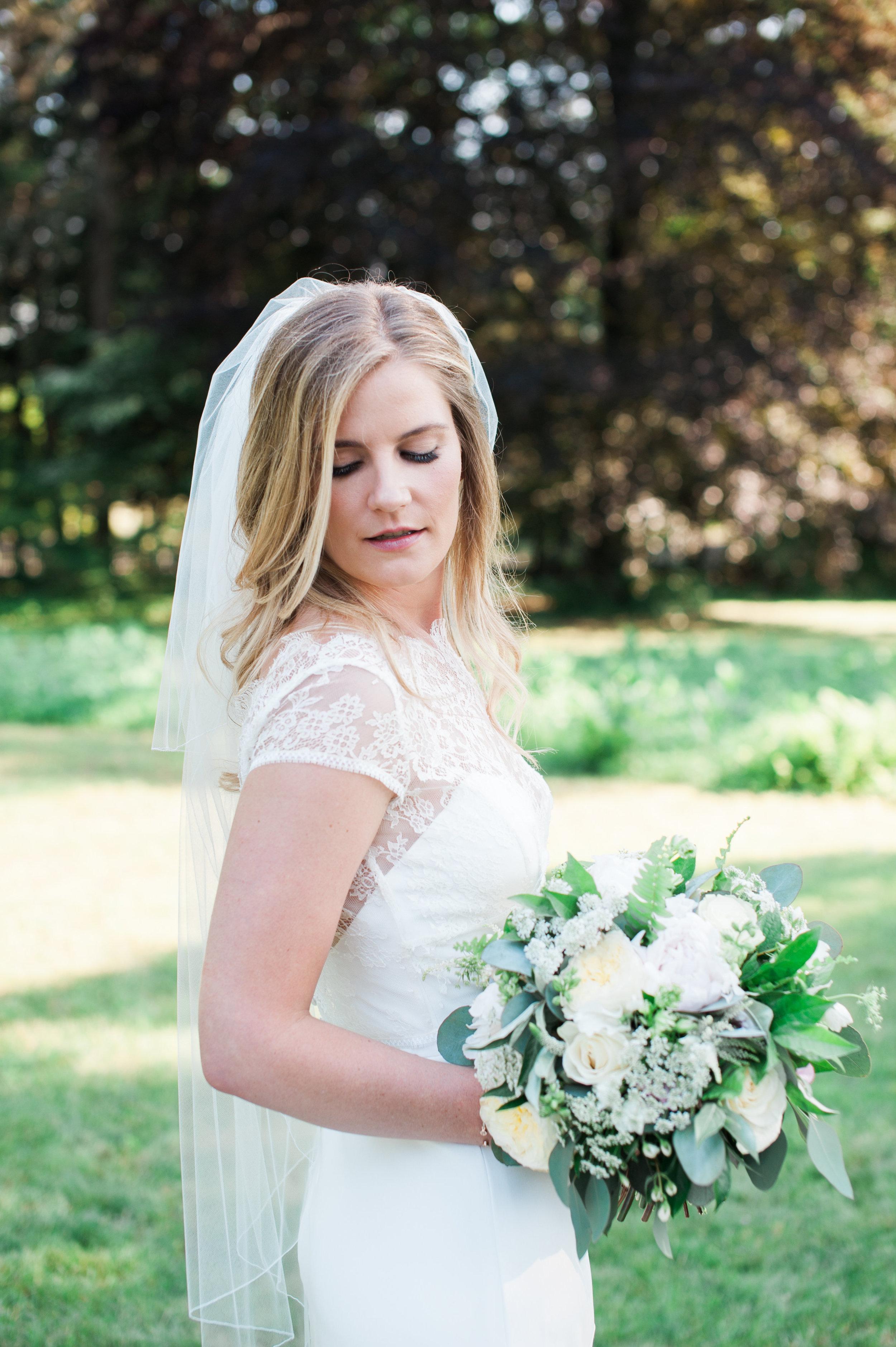 HeidiLovesJeff-Photographer s Favorites-0043.jpg