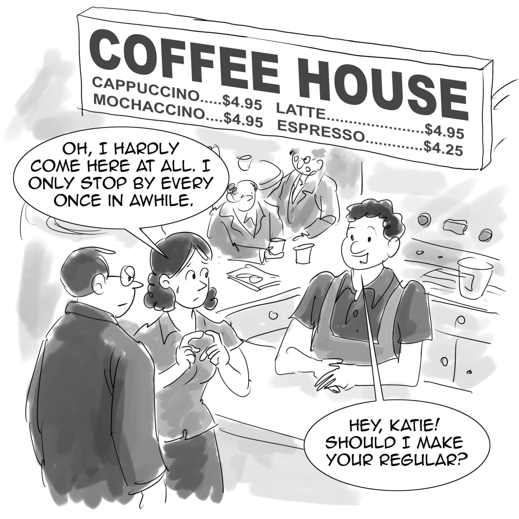 Cartoon-April-2018.jpg