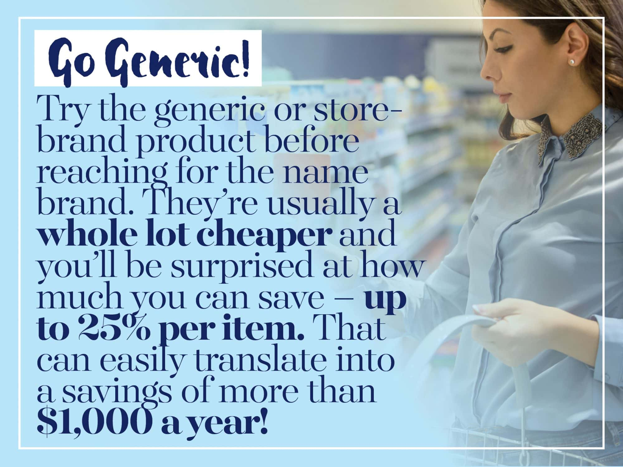 go generic.jpg