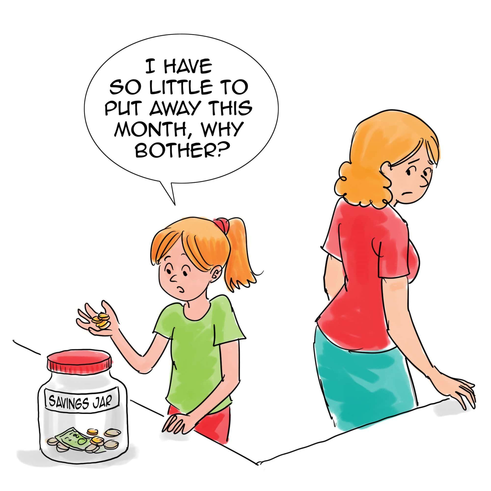 savings smarts.jpg
