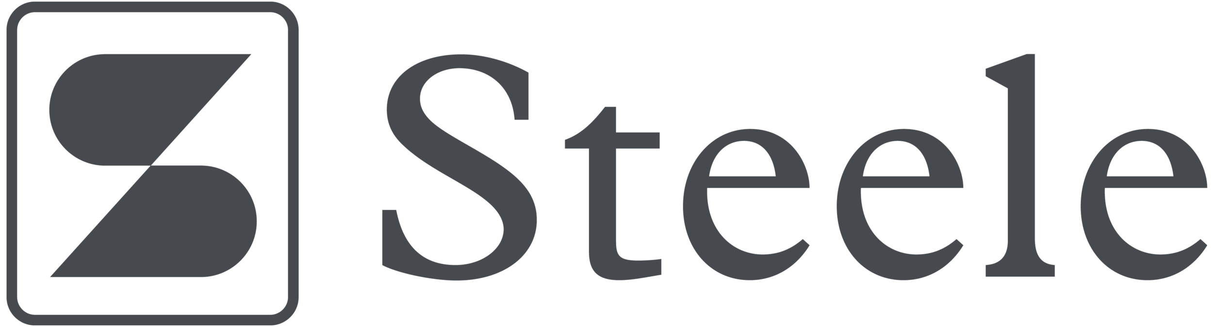 SteeleLogo.png