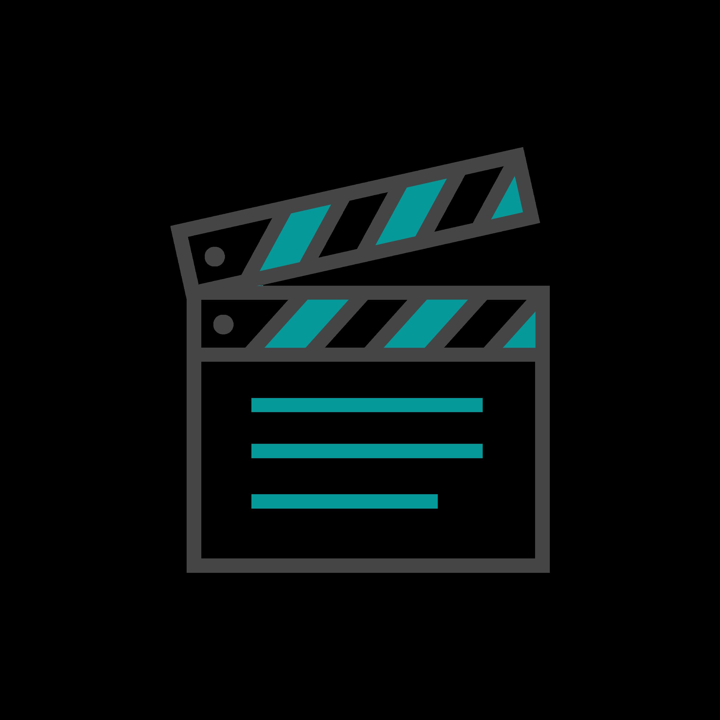 Film 2.png