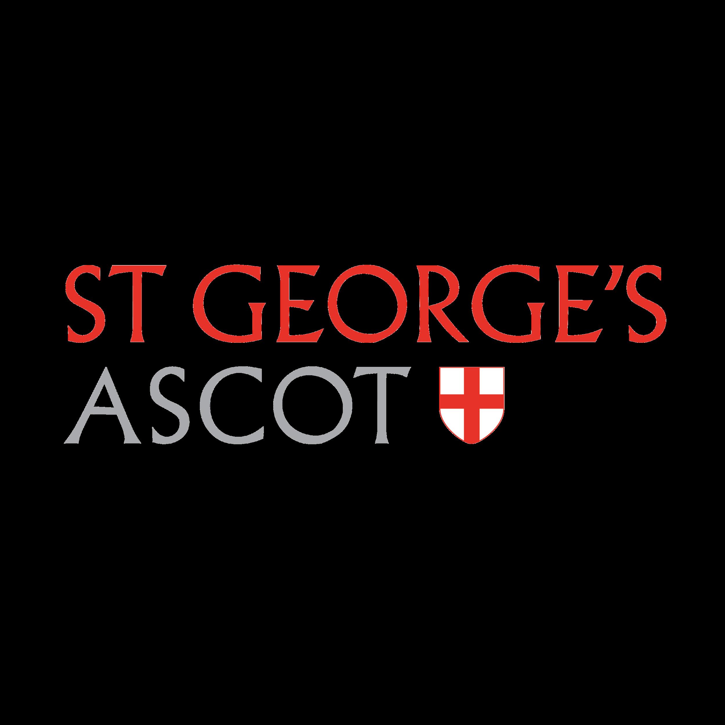 Client logos SGA.png