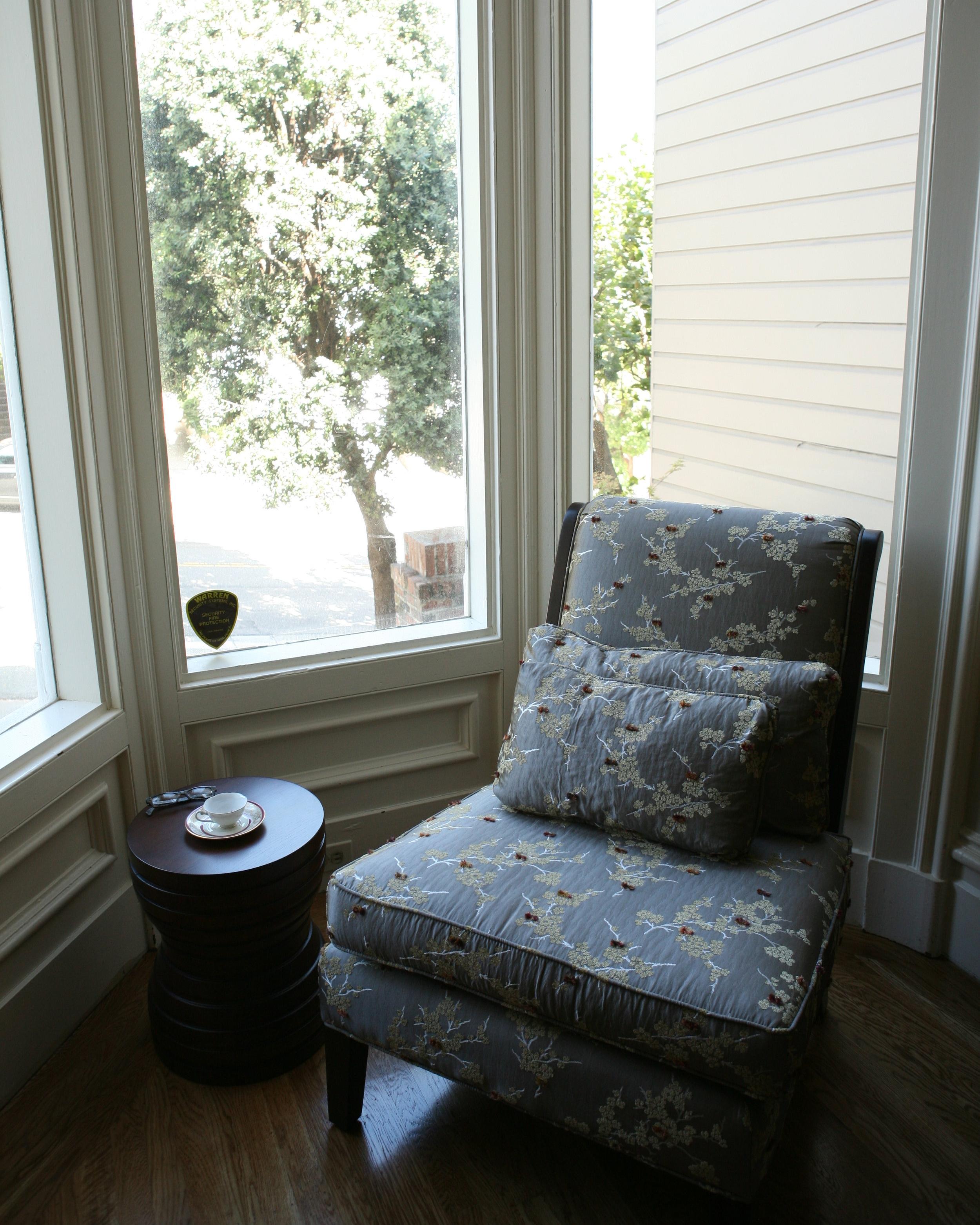 Front Parlor Bay Window.JPG