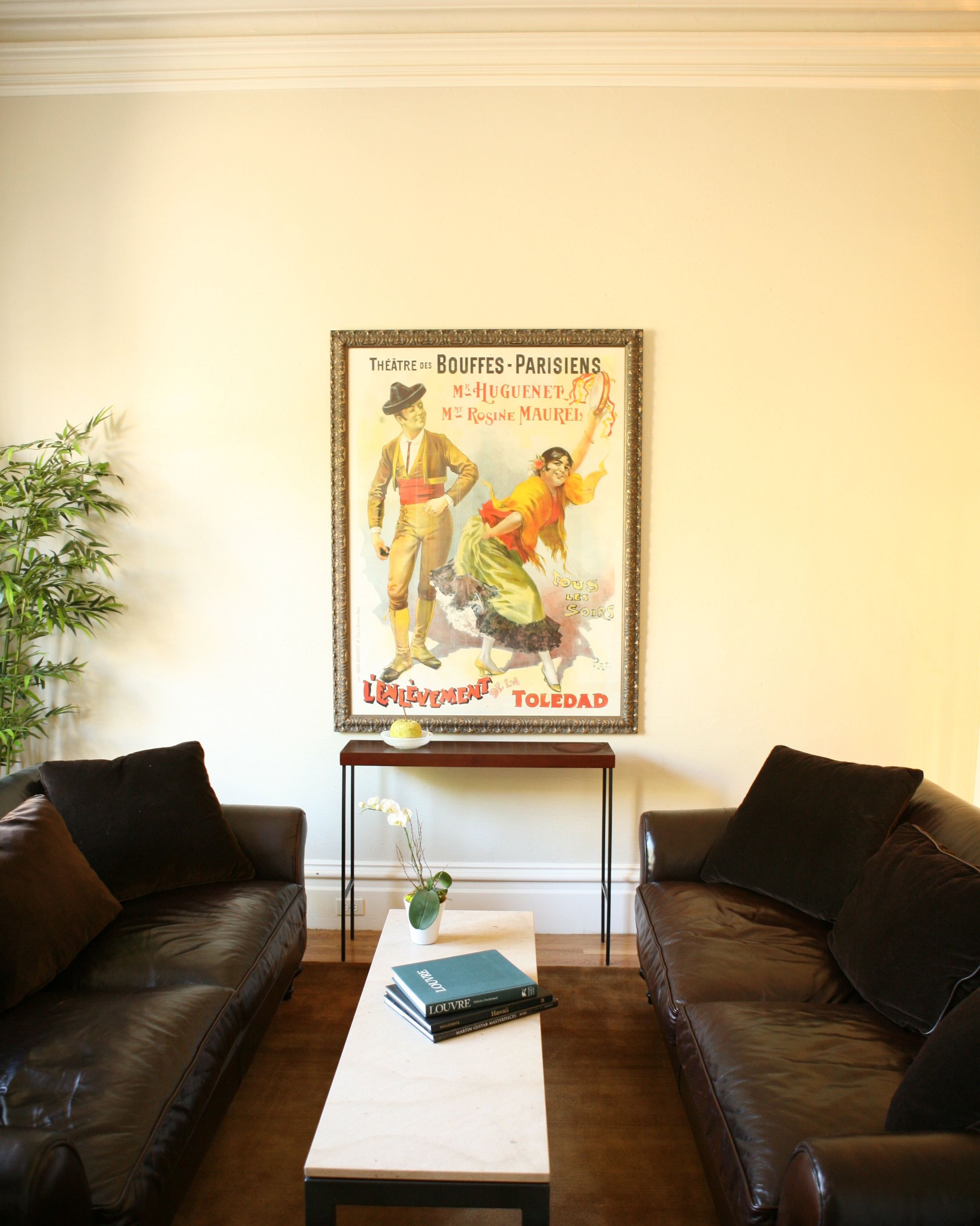 Front Parlor Entry2.JPG