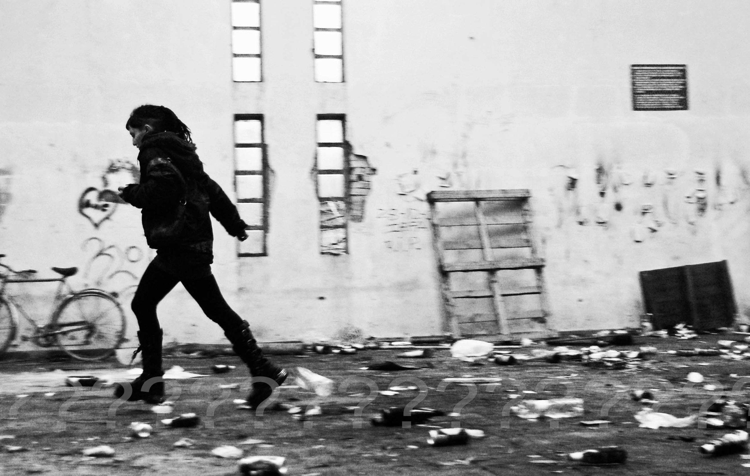 Milano///2008