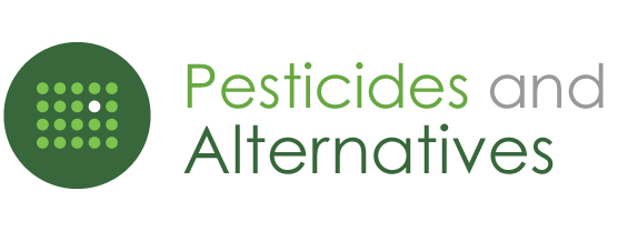 Logo-Pesticides-And-Alternatives.png