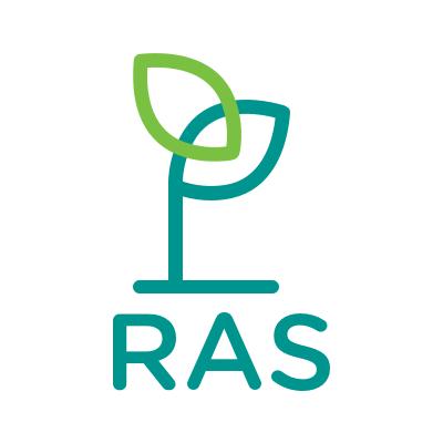 SAN_Logo-ESP.png