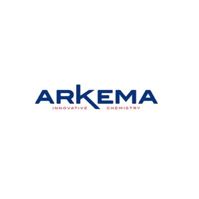 DC_Arkema.jpg