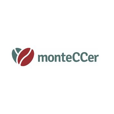 DC_monteccer.jpg