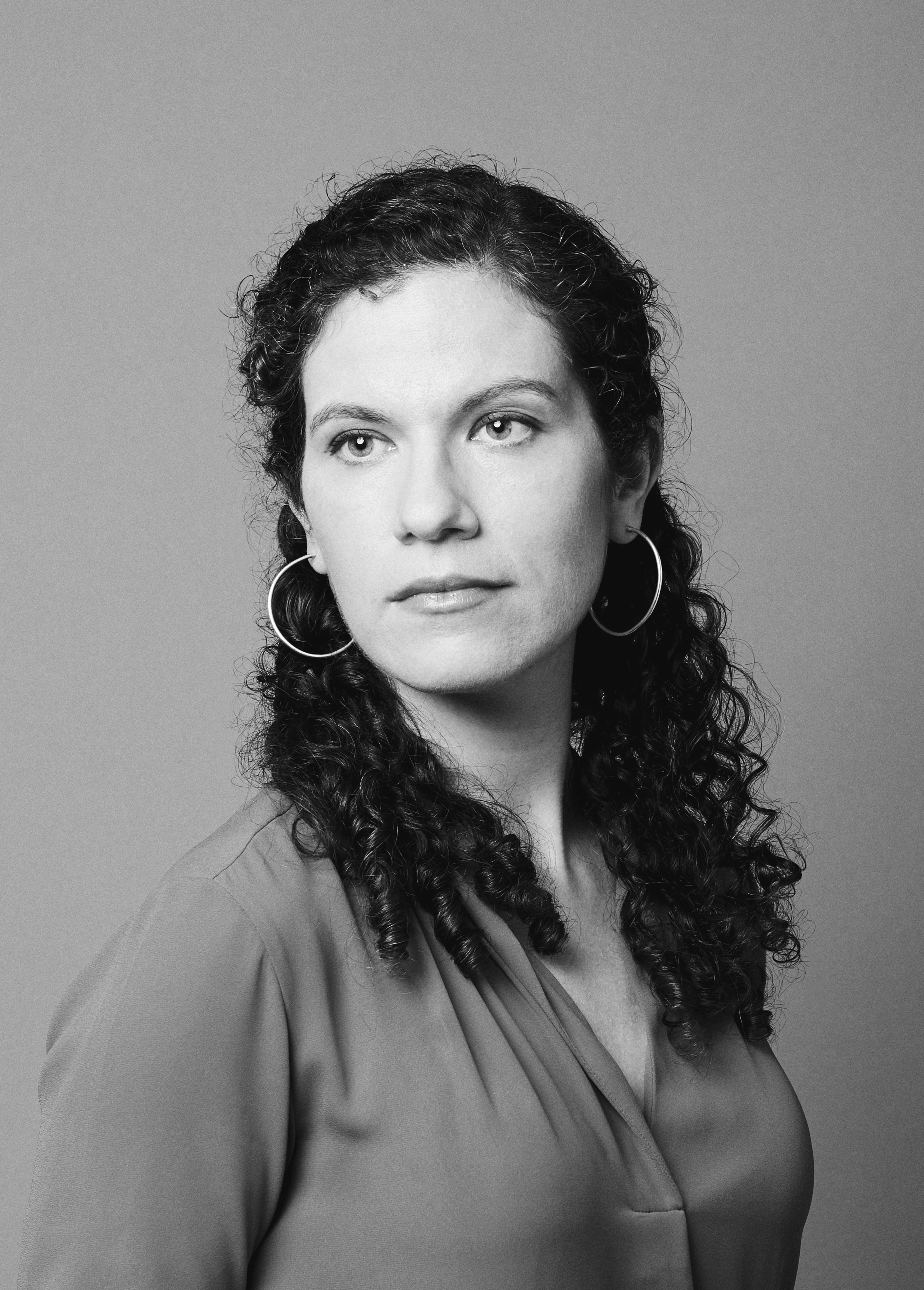 Maria McFarland Sánchez-Moreno