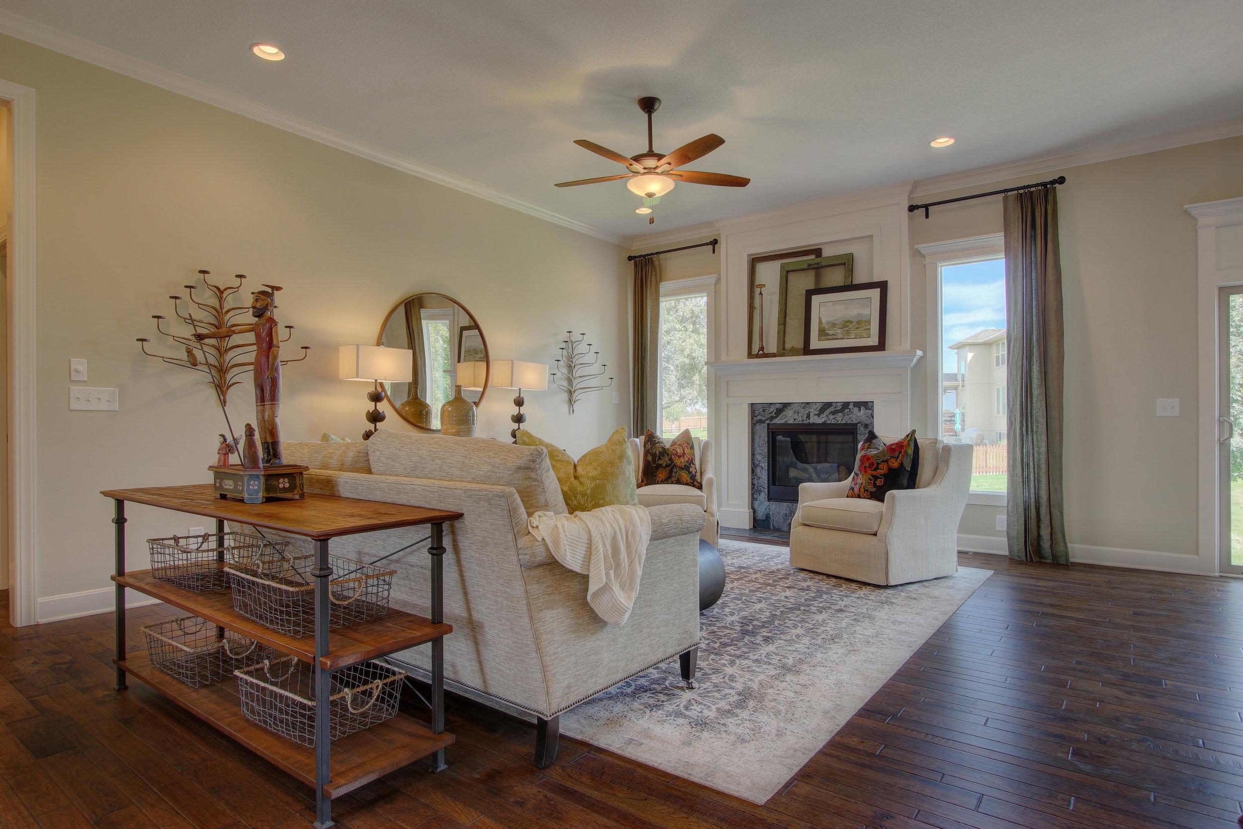 12061 10 Living Room.jpg