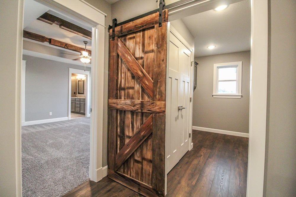 barn+door+new.jpg