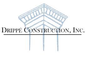 Drippe logo square.jpg