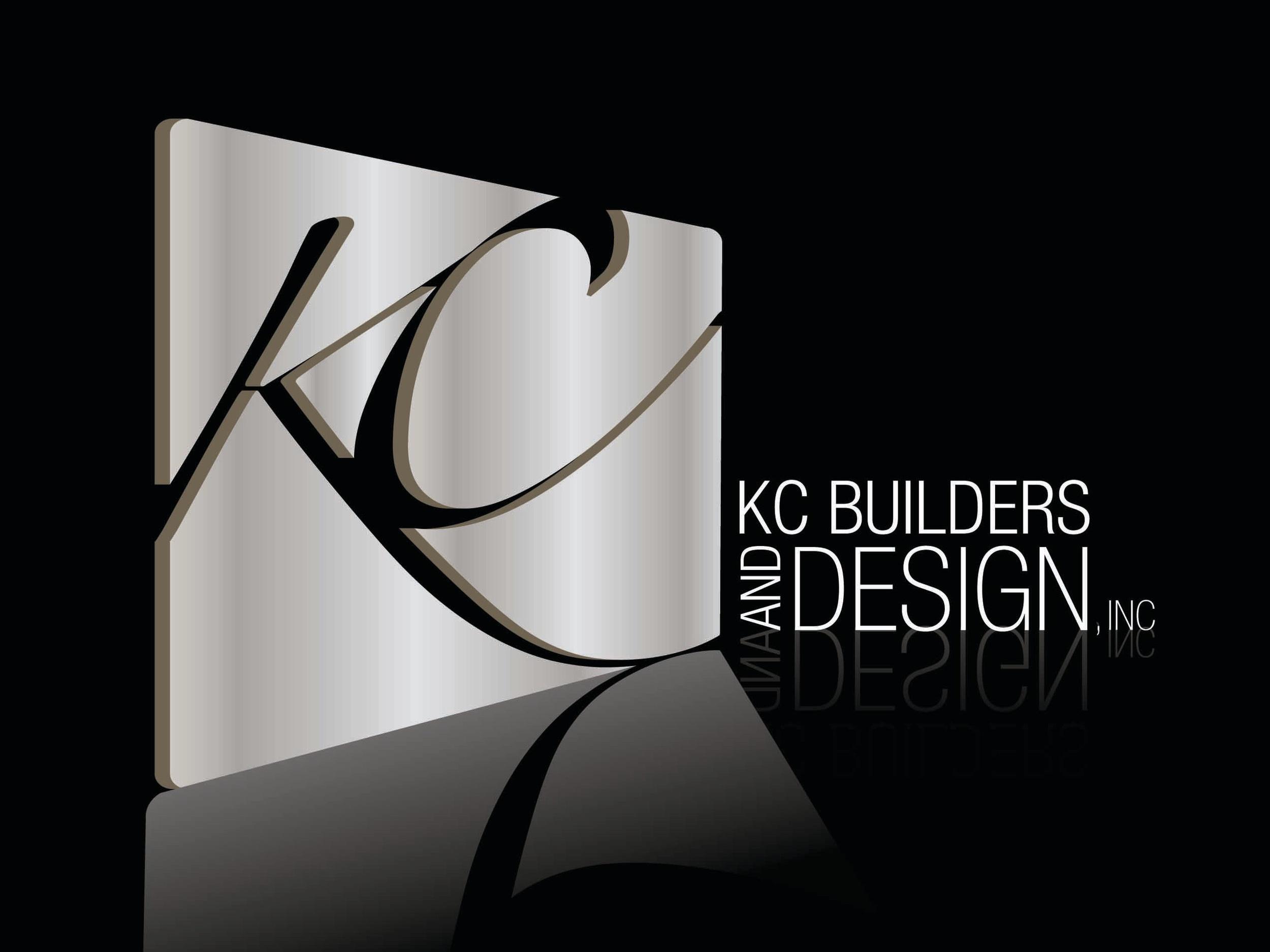 KCBD.jpg