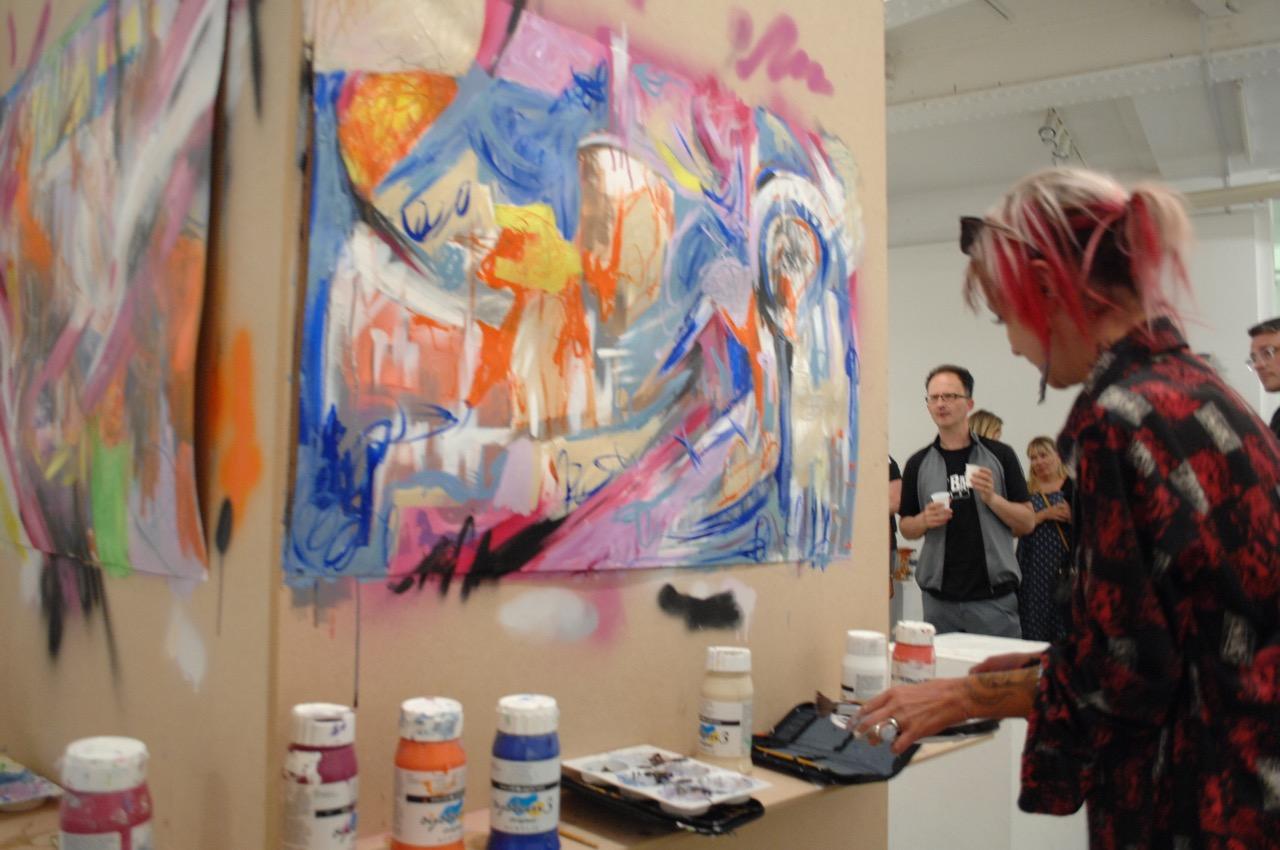 It'sJust.ART - Collaborative Painting UK @ Centrespace Bristol (9).jpg