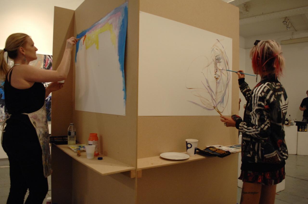 It'sJust.ART - Collaborative Painting UK @ Centrespace Bristol (3).jpg
