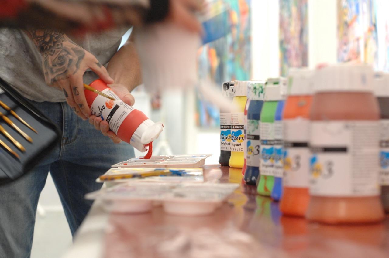 It'sJust.ART - Collaborative Painting UK @ Centrespace Bristol.jpg