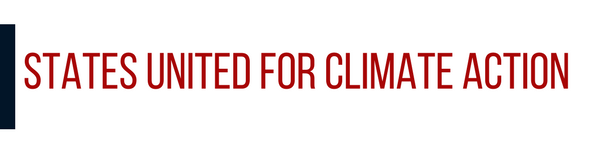 STATES UNITED FOR CLIMATE ACTION.png
