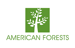 American Forests is committing to deepen and expand  pro bono  technical assistance it has been providing to the U.S. Climate Alliance and its member states, aimed to develop comprehensive strategies to capture and store carbon in forests and other lands. These strategies will be integrated into comprehensive state climate action plans that each Alliance state has committed to develop by 2020 under the new Natural and Working Lands Challenge.  American Forests is also committing to help the U.S. Climate Alliance states deliver on-the-ground climate solutions by planting at least 10 million trees in Climate Alliance states over the next five years. These trees will deliver an estimated carbon reduction of 4.6 million tons of carbon dioxide equivalent over fifty years, offsetting the carbon emissions from burning five billion pounds of coal.