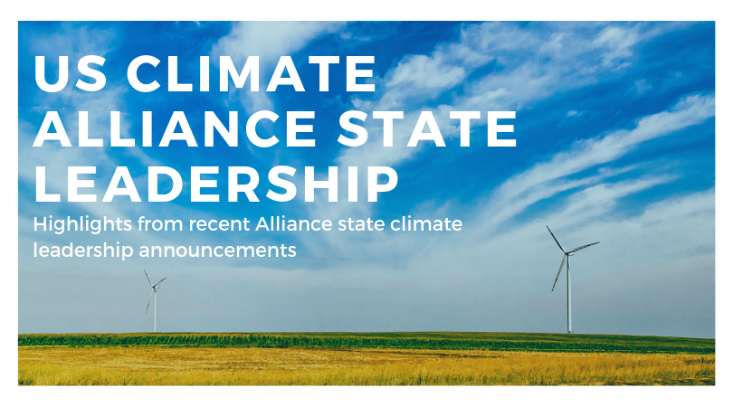 us climate alliance state leadership.png