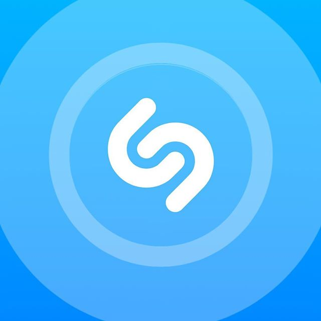 """😱I can Shazam my song 🙏🏽 """"You & Me"""" Link in Bio"""