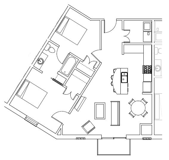 riverwalk-apartments-greenville-sc-2br1ba.jpg