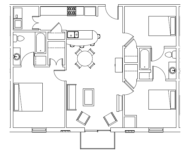 riverwalk-apartments-greenville-sc-3br2ba.jpg
