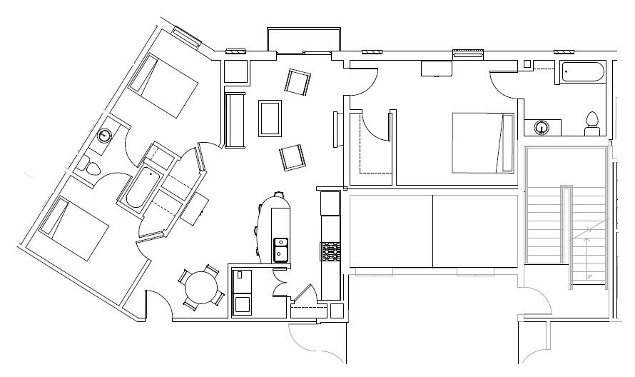 riverwalk-apartments-greenville-sc-3br2ba (1).jpg