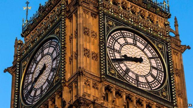 freelondon government.jpg