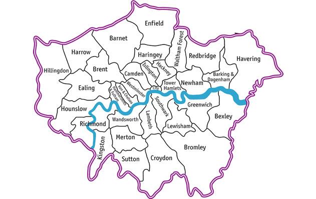 freelondon boroughs 2.jpg